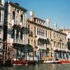 JTB イタリア主要都市 ツアー ベネチア